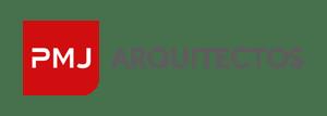 Logo-pmj-horizontal2